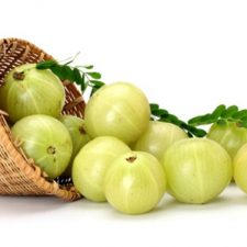 amla-oil